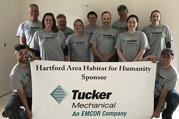 Tucker_Habitat for Humanity_600.jpg